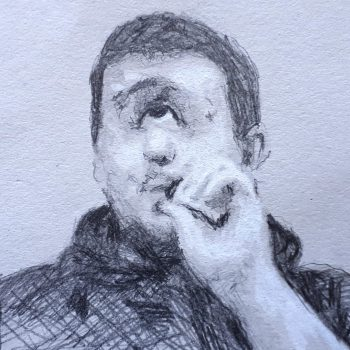 artiste 3d Boris
