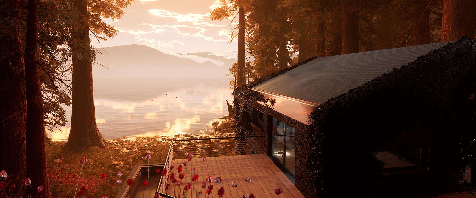 maison_soleil 3D